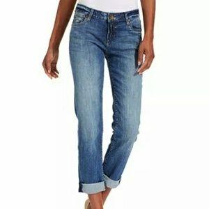 Kut From The Kloth Catherine Boyfriend Jeans 2